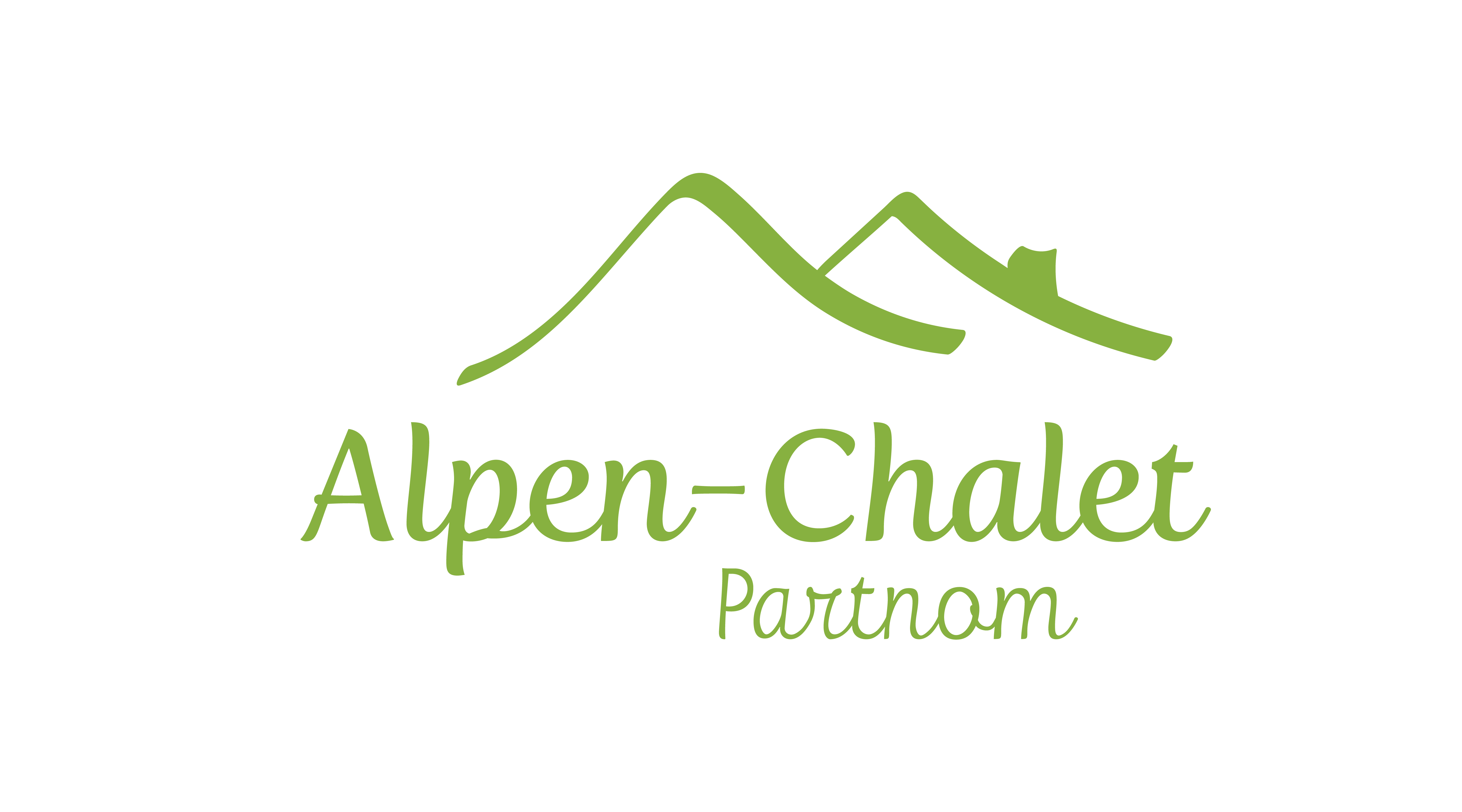 Alpen-Chalet_Partnum_Logo_3FarbenCC-01