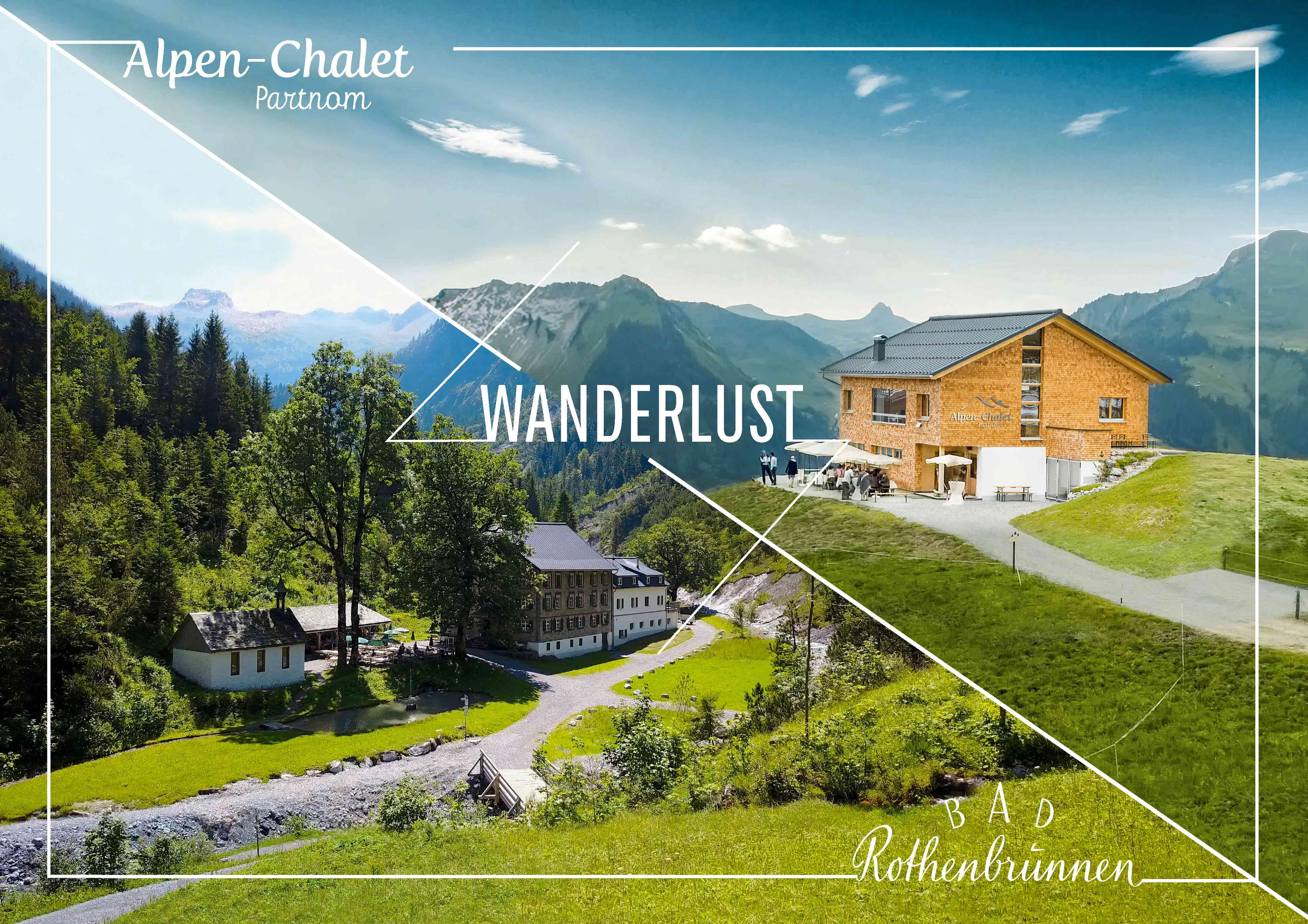 Alpen-Chalet_Partnom_Wanderlust_Bild