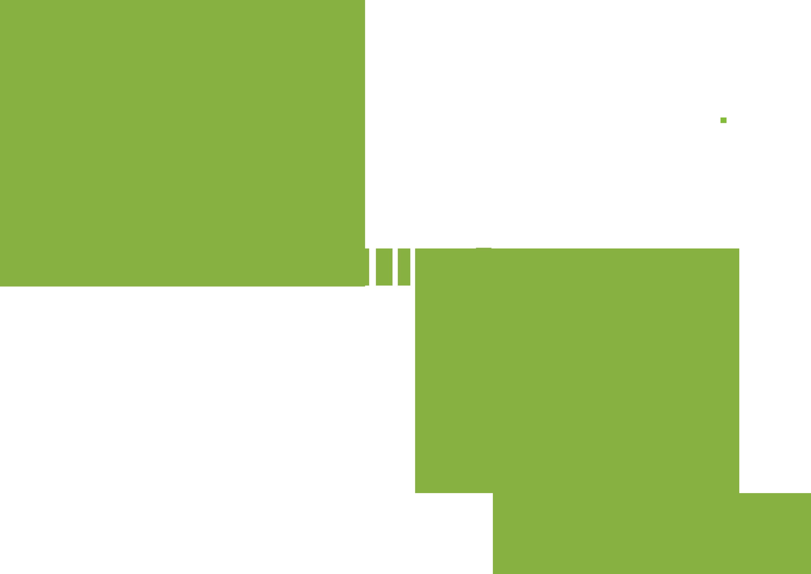 Wanderlust_Icon